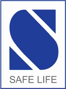 SAFE LIFE