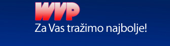 wvpcg